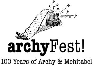 archyfest-logo